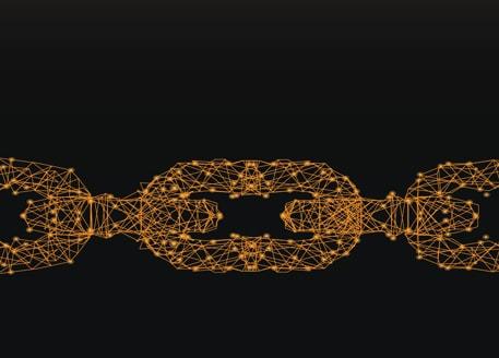 Cyber Kill Chain Illustration